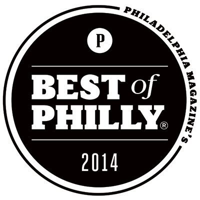 Best Of Philly: Best Juice on the Go