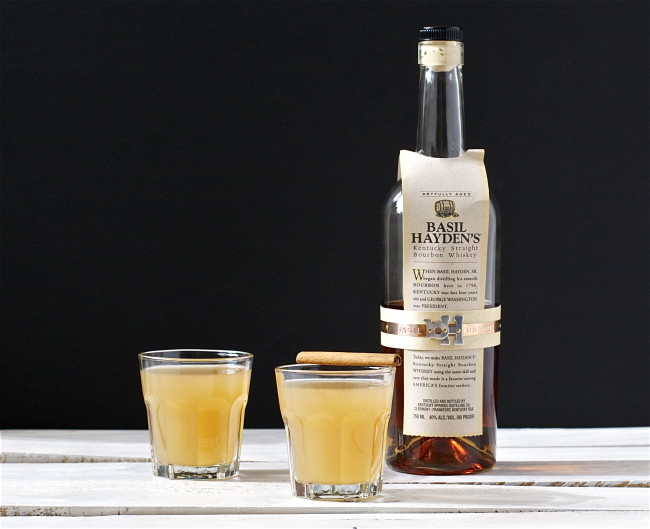 Bourbon-Cider-1-650x529.jpg