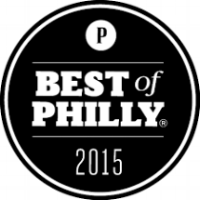 Best of Philly 2015: Virtuous Eats