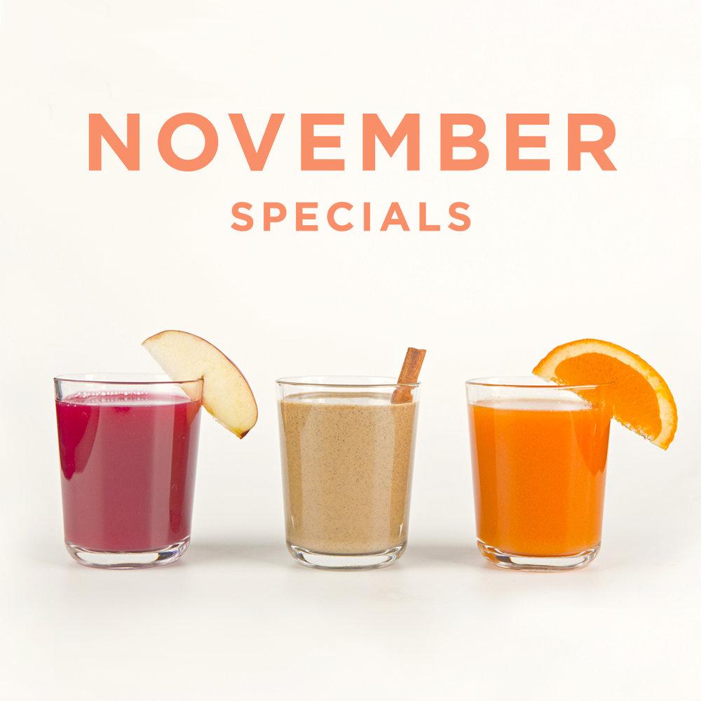 SNG-NovemberSpecials.jpg