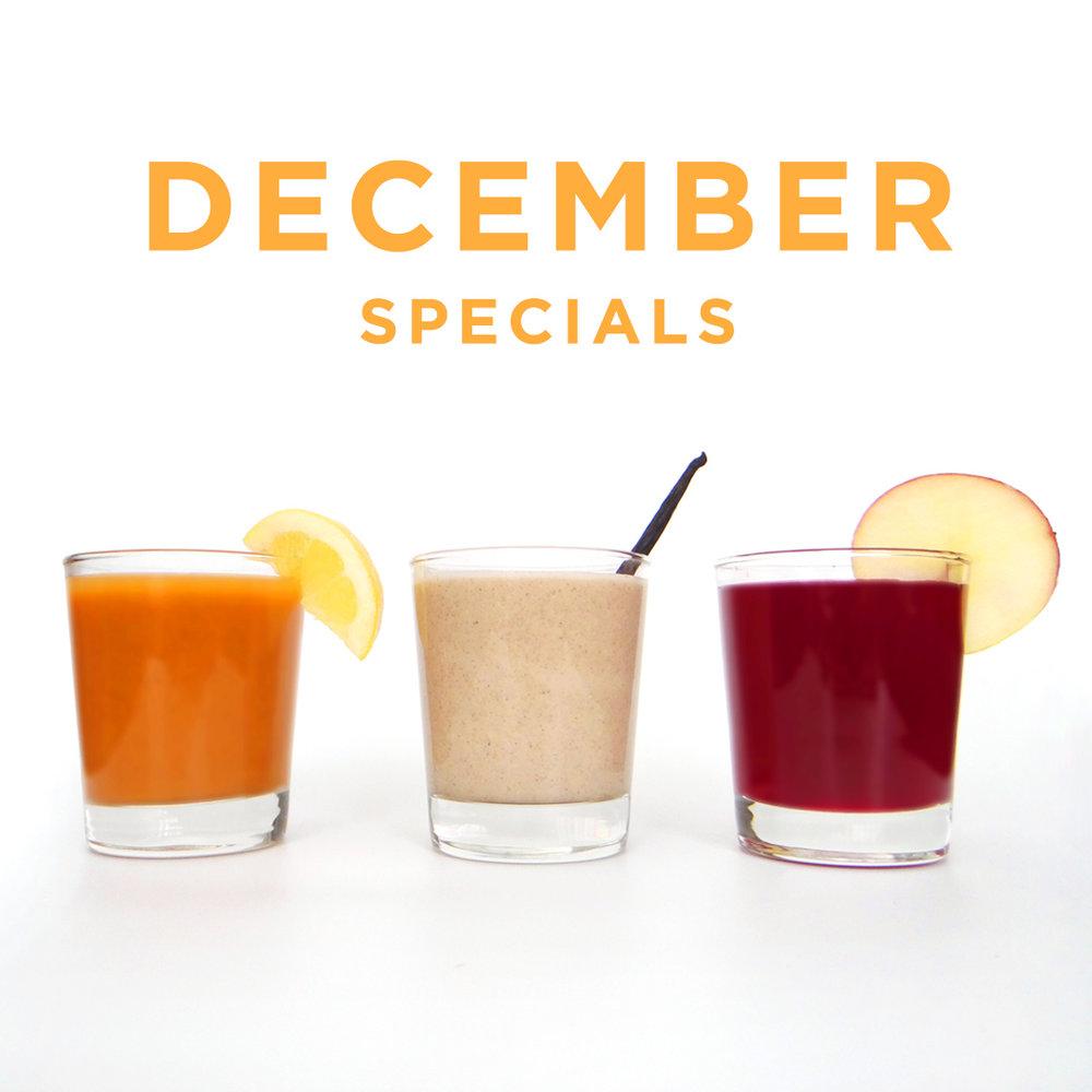 SNG-DecemberSpecials (1).jpg