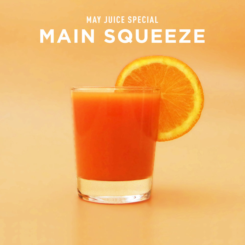 SNG-May-MainSqueeze.jpg