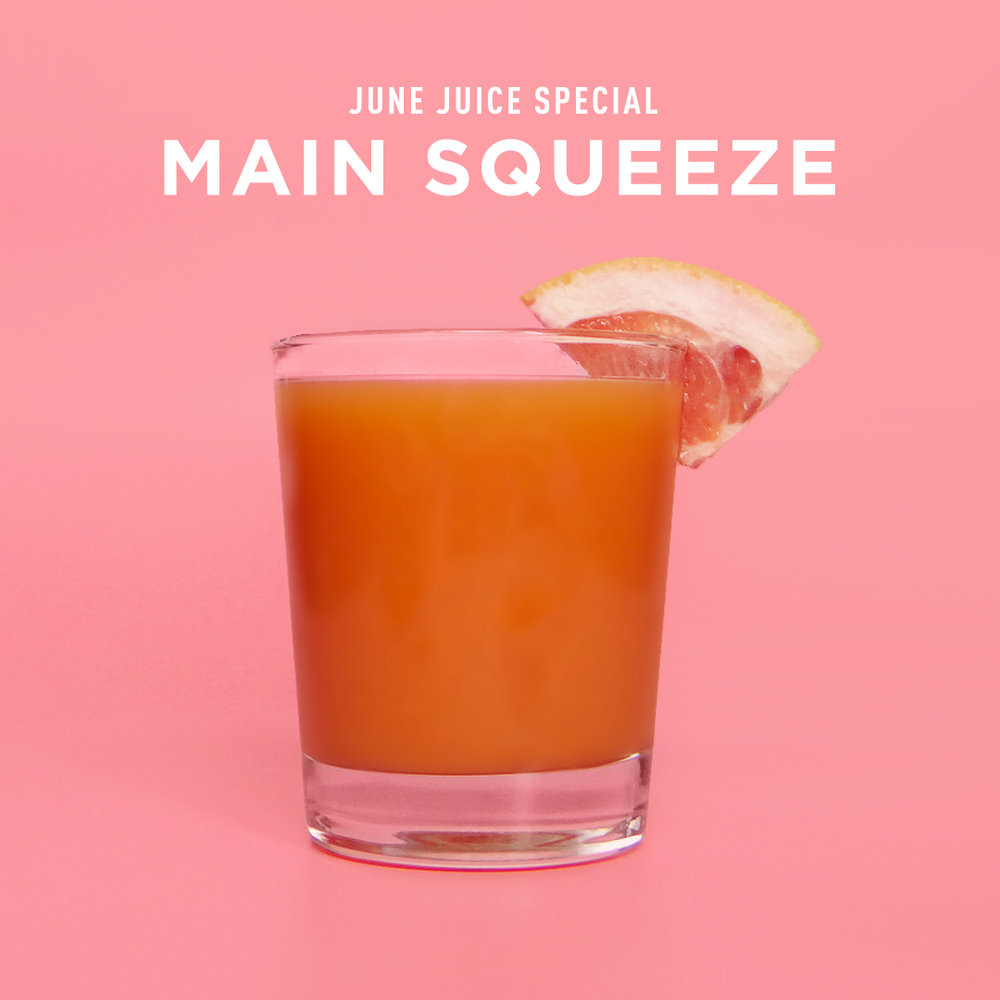 SNG-June-MainSqueeze.jpg