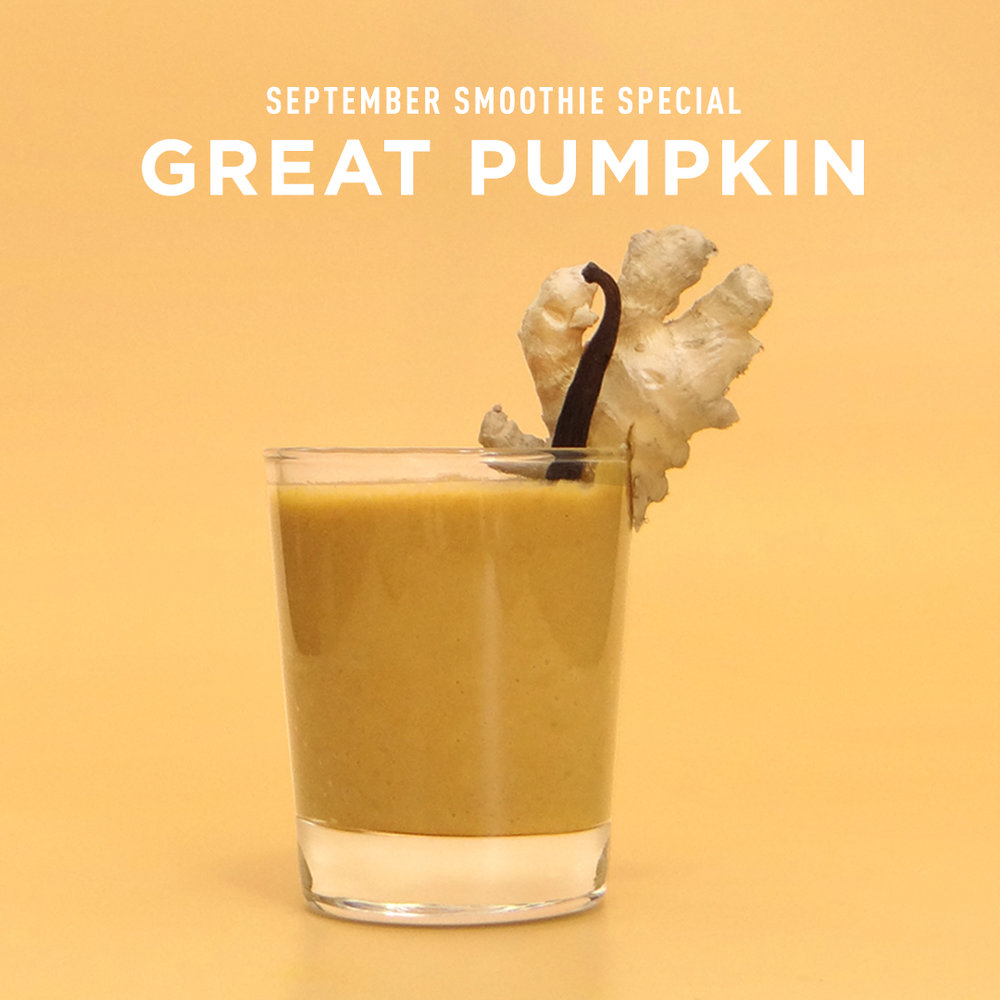 Sip N Glo Smoothie Great Pumpkin 2.jpg
