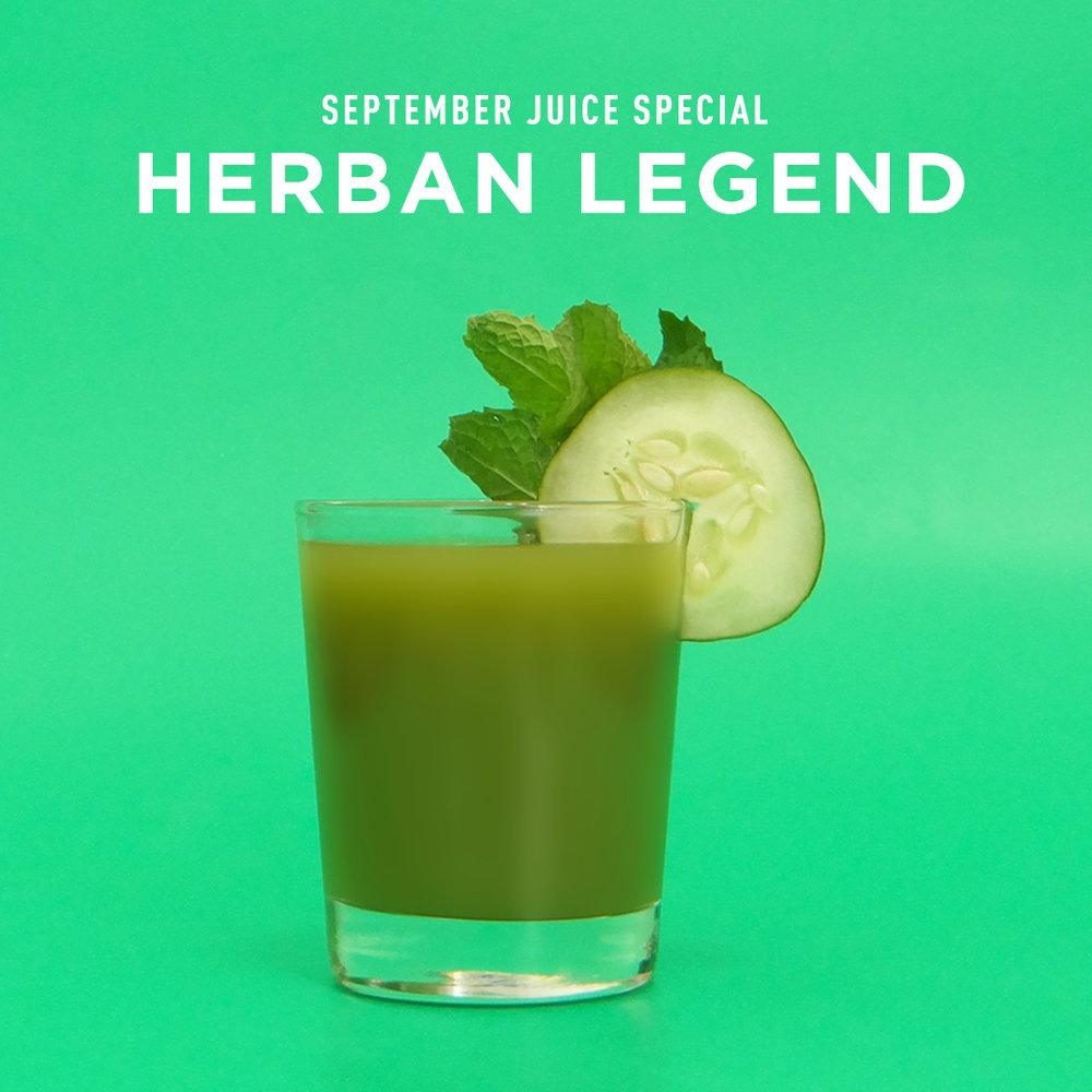 Sip N Glo Juice Herban Legend 2.jpg