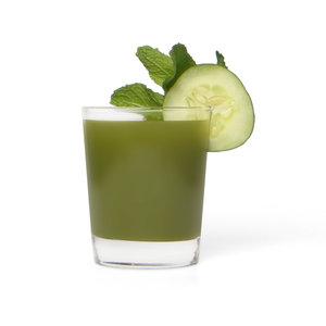 Sip-N-Glo Herban Legend Juice