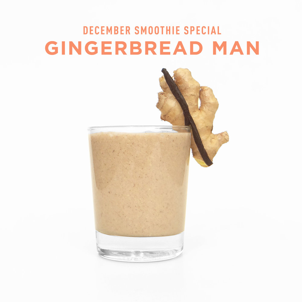 Sip-N-Glo Gingerbread Man.jpg