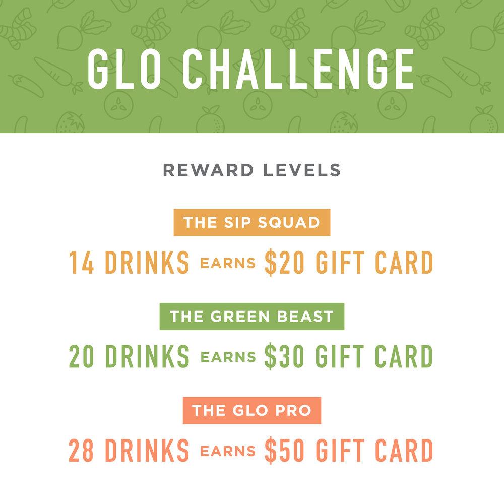 Sip-N-Glo Glo Challenge.jpg
