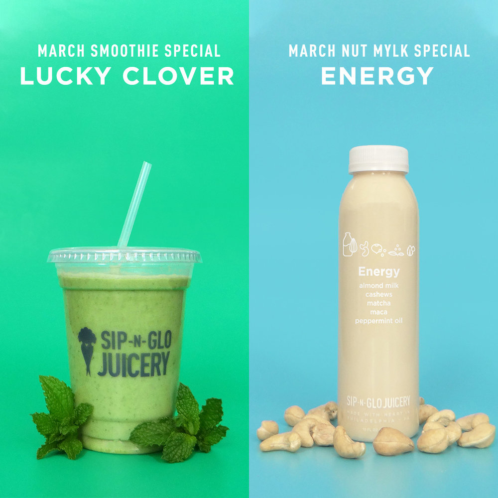 Sip N Glo March Smoothie And Juice Specials.jpg
