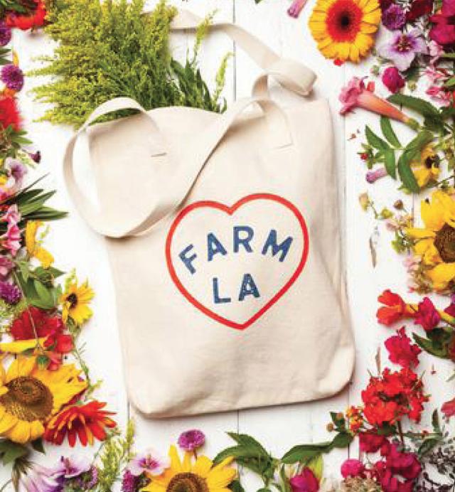 Farm LA