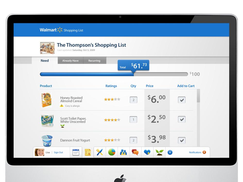 Shopping_List.jpg