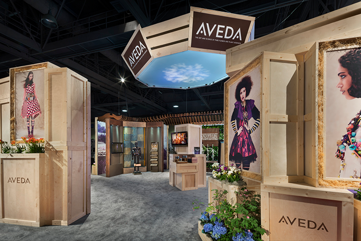 aveda_booth.png