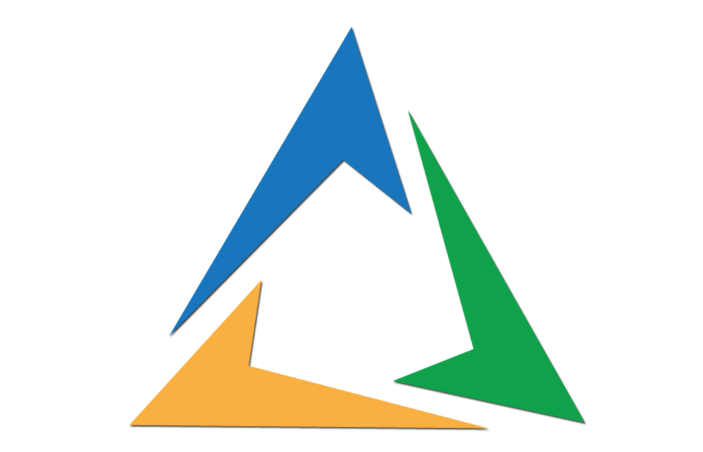 Triad Conferences Logo