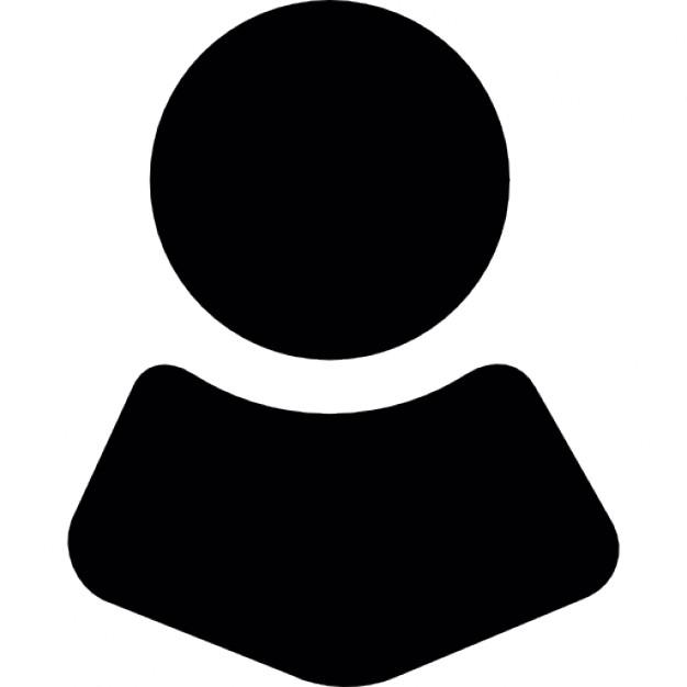 Adam - Es ist ein lang erwiesener Fakt, dass ein Leser vom Text abgelenkt wird, wenn er sich ein Layout ansieht. Der Punkt, Lorem Ipsum zu nutzen, ist, dass es mehr oder weniger die normale Anordnung von Buchstaben darstellt und somit nach lesbarer Sprache aussieht.