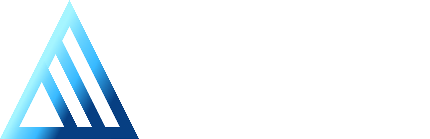 Triad Conferences
