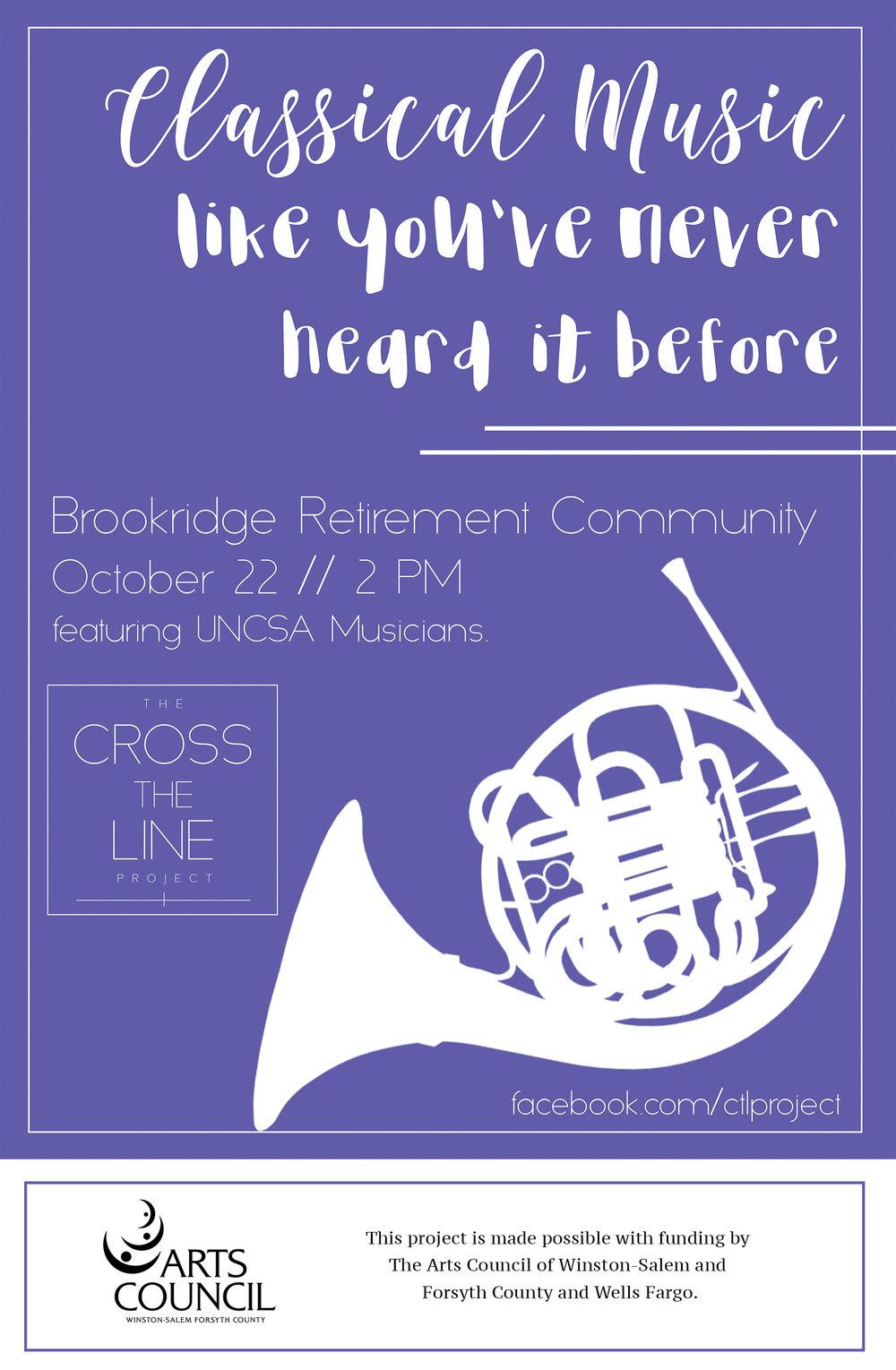 Brookridge Arts Council.jpg