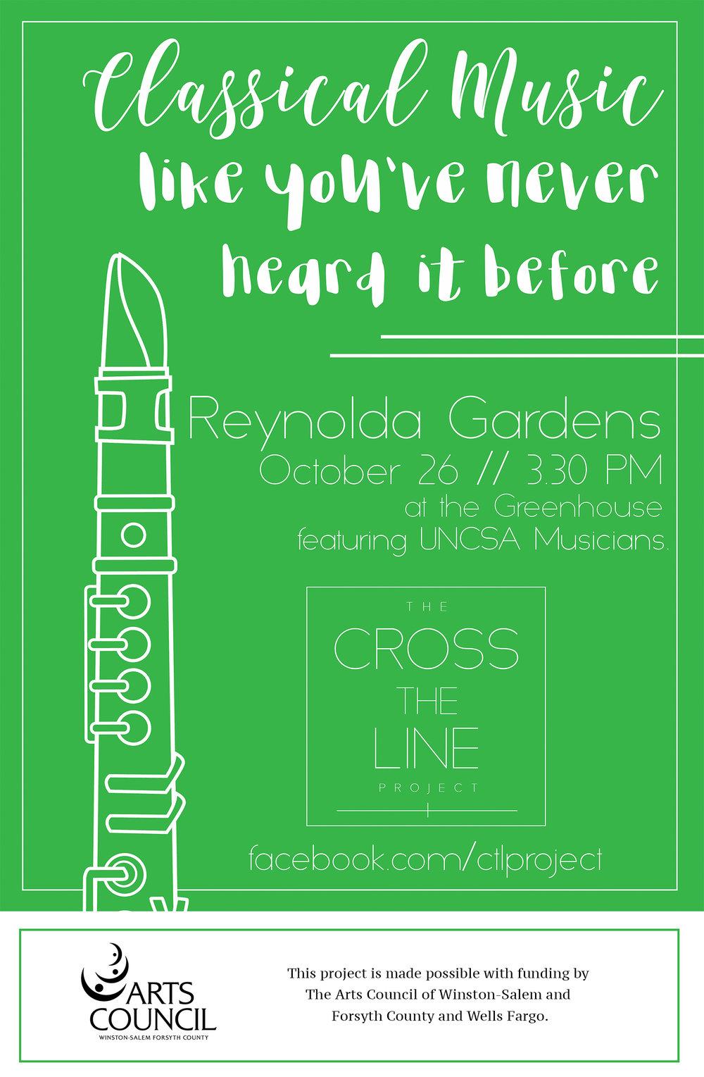 Reynolda Gardens Arts Council.jpg
