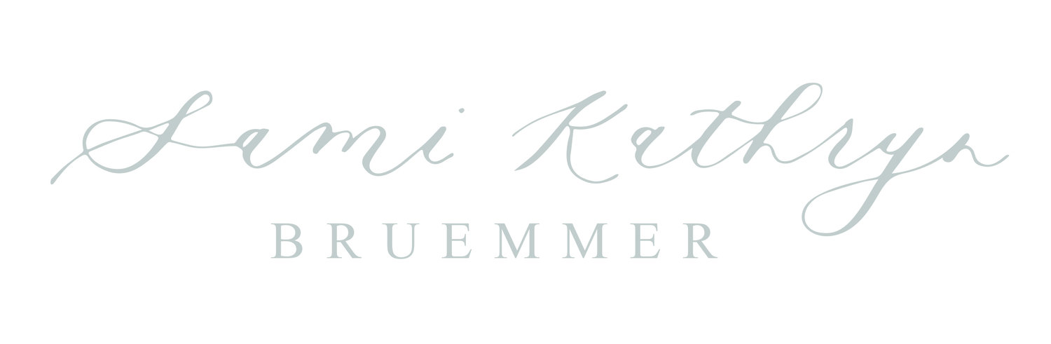 Sami Bruemmer | Flutist in Dallas, TX