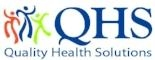 Quality Health Solutions