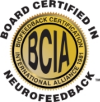 Biofeedback Certification International Alliance