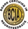 Biofeedback Certification International Alliance