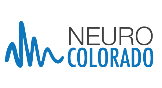 Neuro Colorado