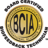 BCIA_BoardCertifiedBiofeedbackTech_Gold.png