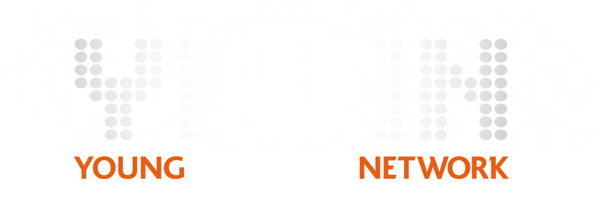 YFINN Young Financials Network