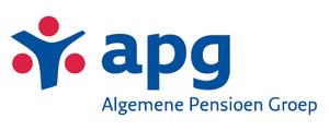 APGlogo.jpg