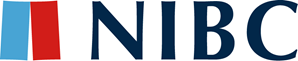 NIBC logo.png