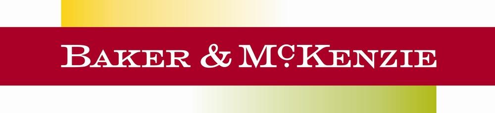 AMSDMS-#1126879-v1-Logo_Banner_BakerMcKenzie_Groen.jpg