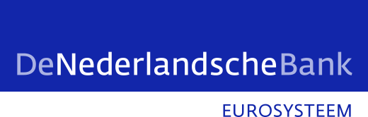 logo DNB.png