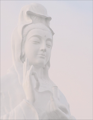 statue-sm.png