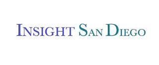 insight san diego insightsd org