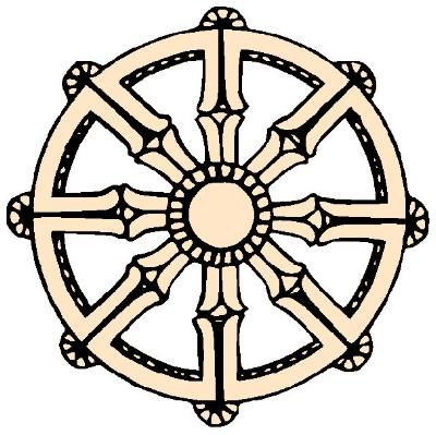 dharma-wheel.jpg