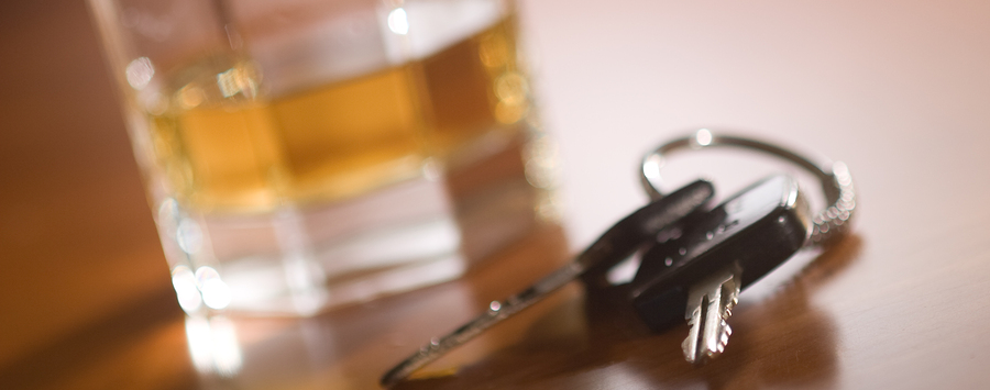 DUI Attorney Butte and Glen County