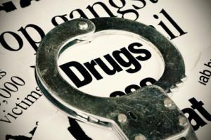 drug_crimes.jpg