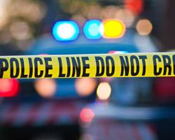 Felonies police line.jpg