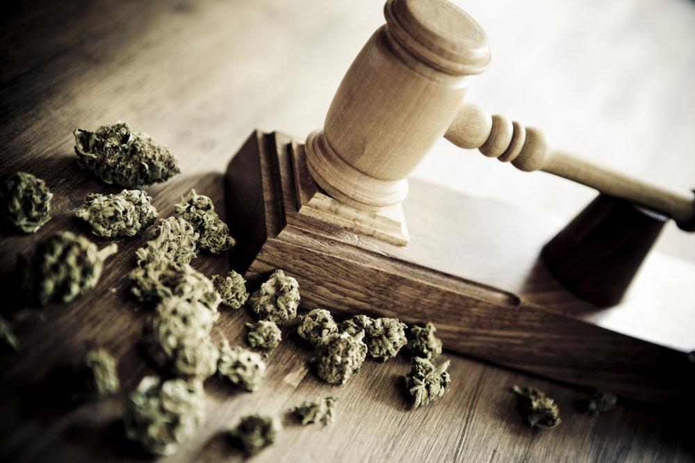 Marijuana-gavel.jpg