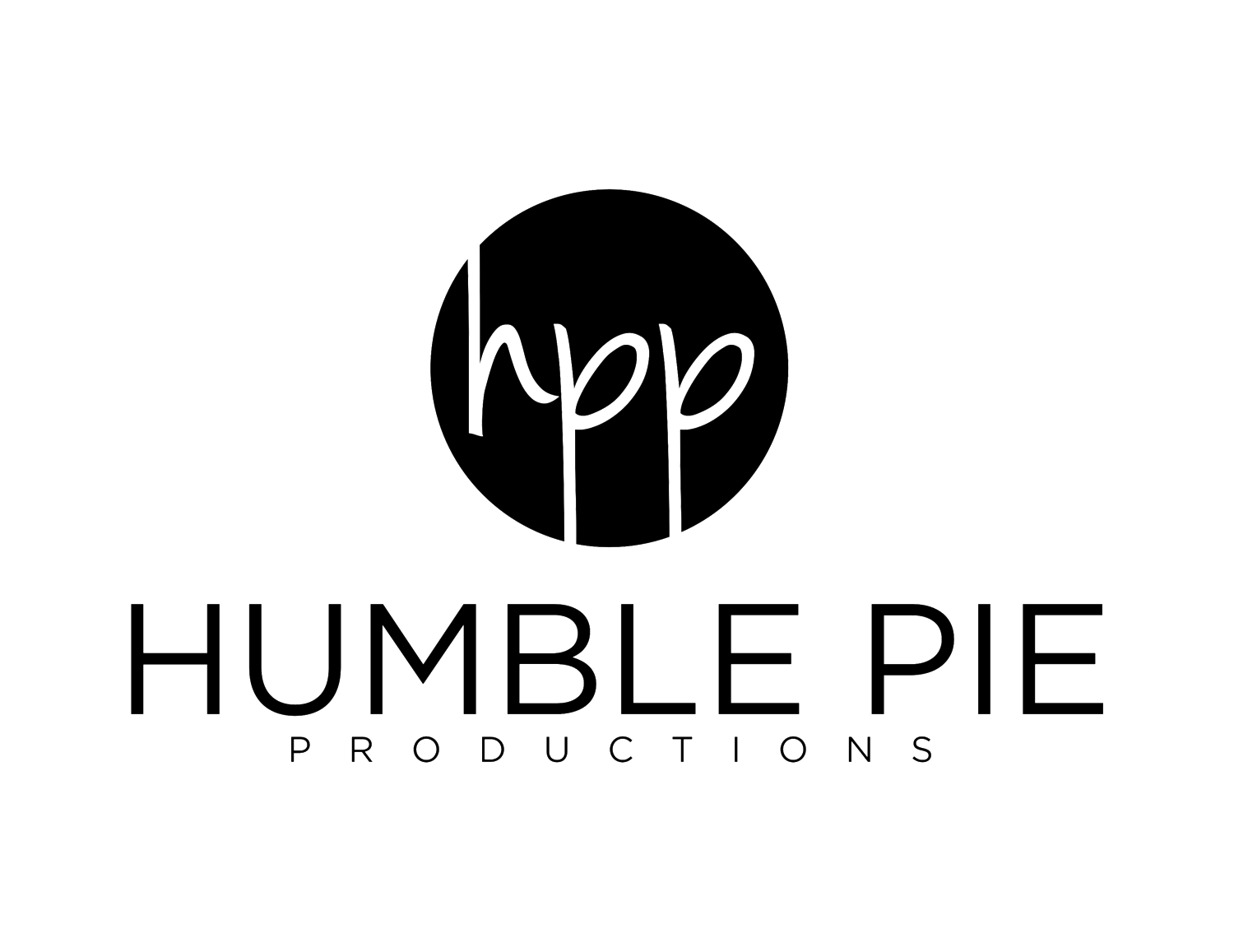 Humble Pie Productions