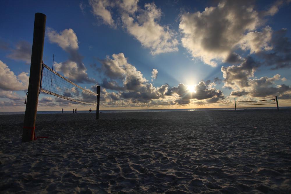 Sunrise12:28.jpg