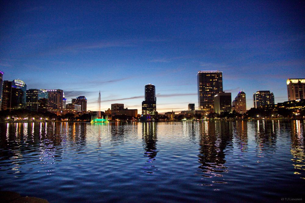Orlando Sunset 1-19_bestwatermark.jpg