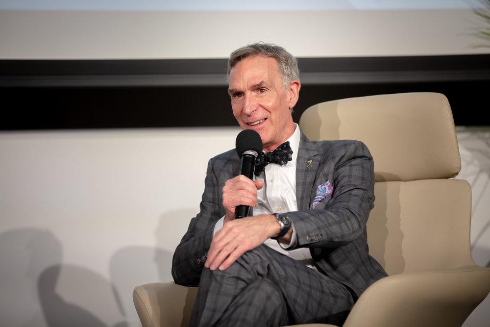 Bill Nye at UM_13.jpg
