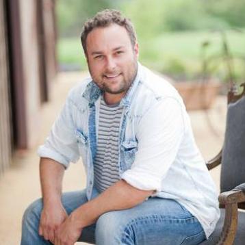 Great Outdoor Venues Interview
