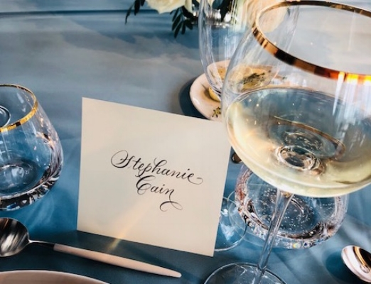 Decoding the Destination Wedding Business