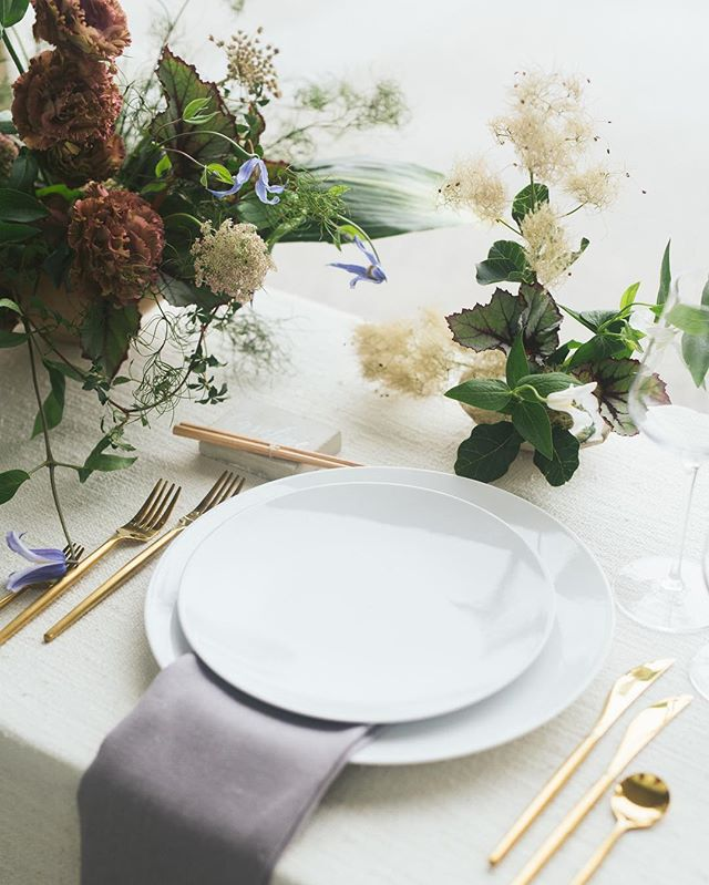 Thank you @voguejapan for the feature on our Japan wedding! Loved working alongside @studiomondine @lotusandash @normanandblake @maxcutrone @kelsmaeo @candice_edinger @alisonrinderknecht  Planning + Design @alison_events  Photography @normanandblake Videography @maxcutrone Custom Gowns @alonlivne Fashion Stylist @eyobyohannes Accessories @nathalietrad Floral Design @studiomondine Paper Design @lotusandash Hair Sculpture @akemi_tamaribuchi Event Styling @jessetombs Production Manager @candice_edinger Travel Concierge @lifestyledtravel Wedding Venue #benessehouse Publishing @voguejapan Tabletop @theonicollection  Linens @latavolalinen
