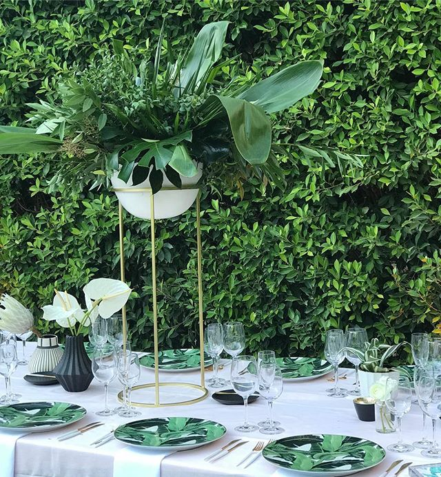 fun weekend in Palm Springs! Thanks to my crew for all of your help on this one! 🌴  Planning/Design @jessetombs @alison_events @ruthskidmorecongleton  Floral Design @charlotte_and_daughters  Paper/Signage @lotusandash  Photography @maxandfriendsphoto  Furnishings @powwowdesignstudio @theonicollection  Tabletop @casadeperrin @theonicollection  Rentals/Production @sigpartyrentals  Entertainment @westcoastmusicbevhills  Video @mrwadekoch  Production @alicedorothy @byjasonlloyd @mo_curley  Venue @parkerpalmsprings Linens @latavolalinen BTS photo pre chairs by @byjasonlloyd 💓