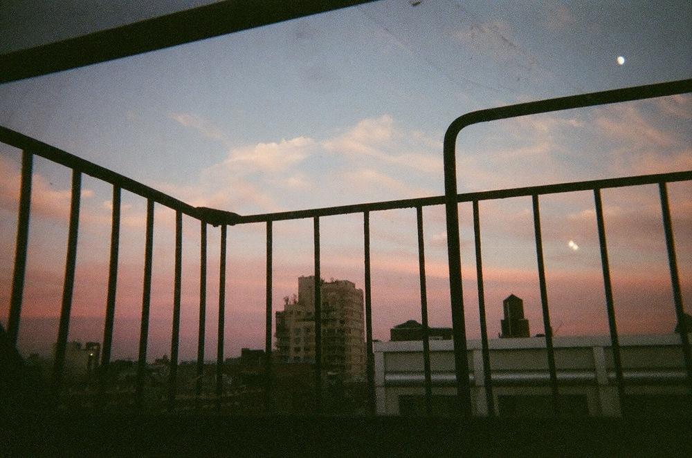 BeautifulObstructions-Three-11