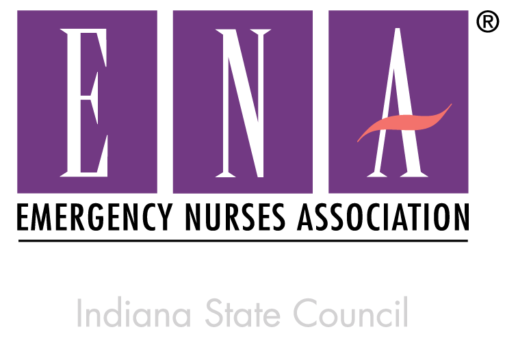 Emergency Nurses Association of Indiana