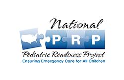 logo-nprp-box.jpg